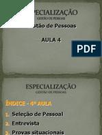 Gestão_de_Recursos_Humanos_-_Aula_4