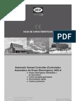 AGC-4-1.pdf