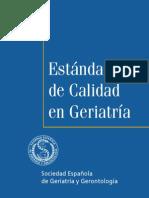 estandares_geriatria