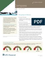 b 20170522 | Fixed Income | Bonds (Finance)
