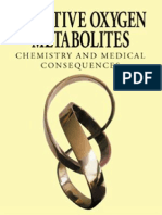 Eberhardt_Reactive Oxygen Metabolites-Chemistry and Medical Consequences