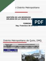 Gestión RS - Quito 30-07-07.ppt CONFERENCIA