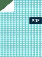 papel_decorado_navidad.pdf