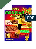 27-Simple-Mexican-Recipes-eCookbook.pdf