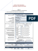 DBC SAP TASNAf.doc