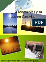 energasrenovablesencanarias-110522132530-phpapp02