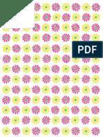 papel_flores_1.pdf