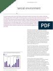 BoE FS Report June 2013 Global Financial Environment
