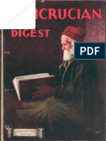 The Rosicrucian Digest 1939 (complete year).pdf