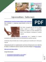 Lipoescultura - Saiba mais.pdf