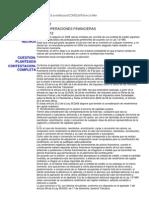 Consulta Fiscal V2534-12
