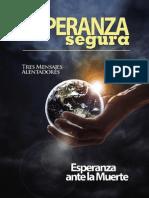 Esperanza+Segura