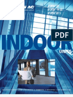 Indoor Units - Brochure - PCVINDUSE11-02C - Daikin AC
