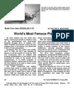 PC_Pilot__April_2018 pdf   Aircraft   Aviation