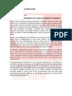 Protocolo Lectura 1 - German Andres Noguera Potes