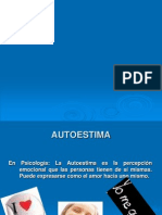 autoestima_laurahernandez-franciscosanchez