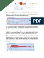 Vista_Previa_de_las_5_Primeras_Páginas_-_Manual_Word_Avanzado