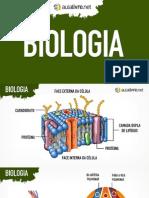 Biologia_AulaLivre-Citologia