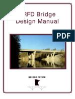 l Rfd Manual