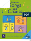 songs_and_chants.pdf