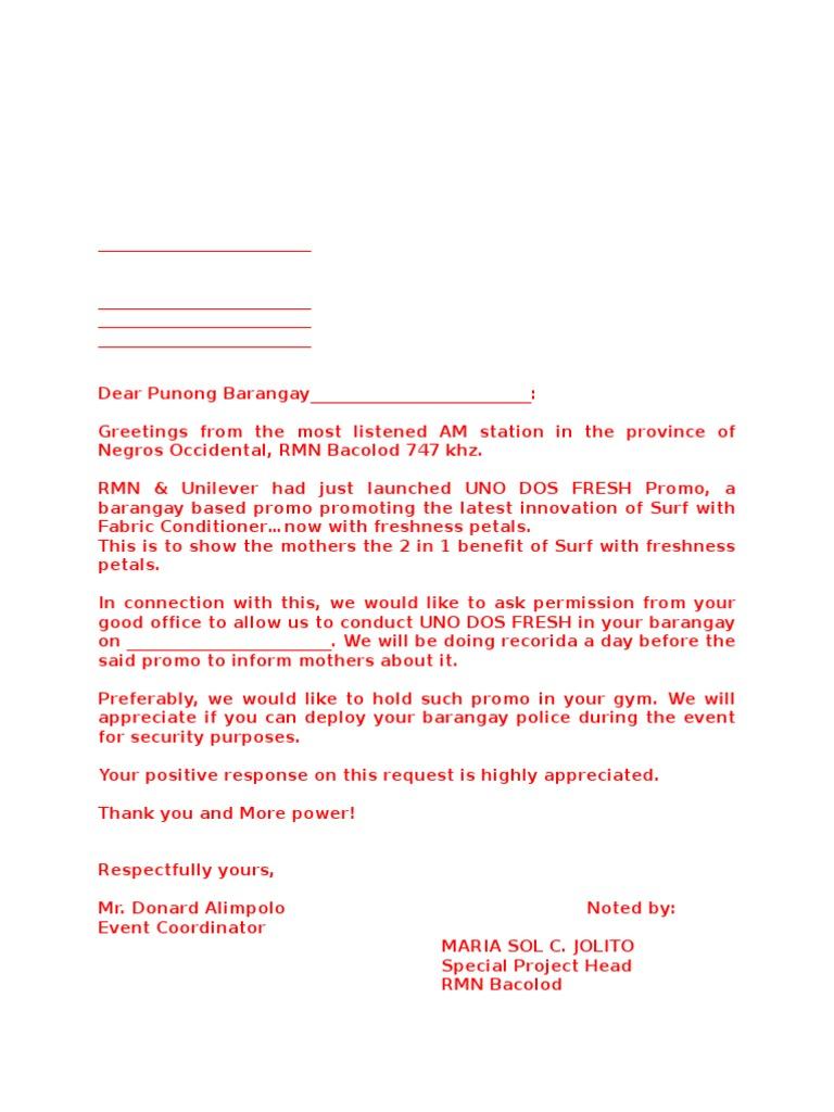 Letter for events spiritdancerdesigns Images