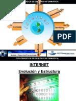Lectura- conceptos de redes e internet.pdf