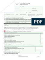 tax form DC_1