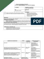 46089766 Planeacion Repaso Libro Cursos TGA Ciclo Escolar 2010 2011
