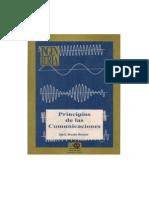 Principios de Las ComunicacionesUniversidad de Los Andes.meridaVenezuela