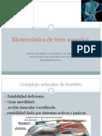_Biomecnica