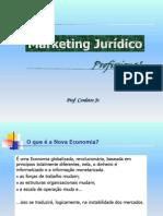 Gest�o e Marketing Jur�dico.ppt