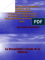 CLASE_SEXUALIDAD[1].ppt
