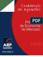 PRINCIPIOS DE ECONOMÍA DE MERCADO INT 154.pdf