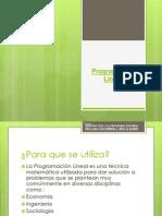 programacinlineal-130617224423-phpapp01