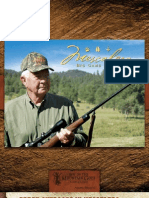 Nevada BigGameHunt Brochure