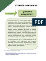 DIME COMO TE COMUNICAS PROMOCIÓN Y RESPONSABILIDAD.docx