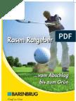 BRO Turf de Golf 2013web