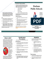 dps parent brochure- ms