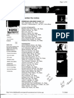 NY B5 Victim List Fdr- Entire Contents- Daily Herald Victim List- 1st Pg Scanned for Reference- Fair Use 720