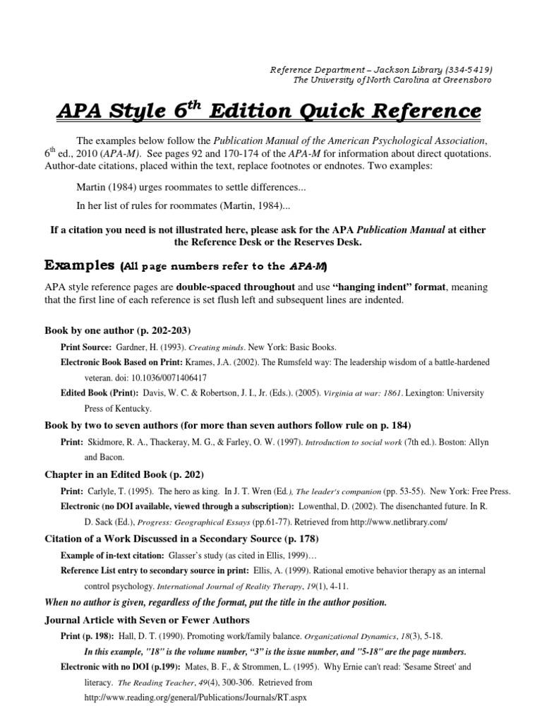 Health Essay Euthanasia Essay Conclusion Words Essay On Science also Barack Obama Essay Paper Reduce Service Calls  Tc Essay Reflective Essay Sample Paper