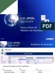 relatorio de anomalia.pptx