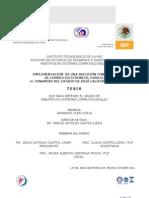 tésis_correo_electronico_(104p)