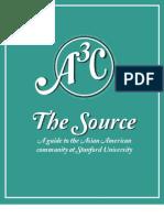 Sourcebook 2013-2015