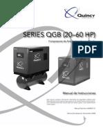 65089s-1c Manual de Instrucciones QGB-20