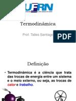TermodinâmicaDCE.ppt