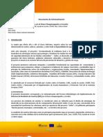 H3 ACH Doc Sistematizacion Rendicion Cuentas