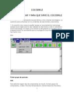COCODRILEINFO_CACUA