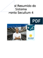 Manual Resumido Secullum
