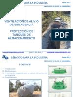 Ventilación de alivio de emergencia 06-13.pdf