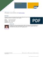 SPDD-SPAU - Handbook.pdf
